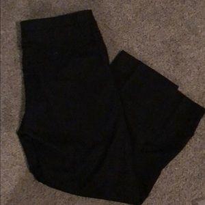 Calvin Klein Dress Pants